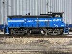 GMTX 75