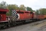 CP 5983