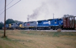 CSX 7489
