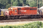 CP 5980 on Q684