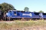 CSX 7489