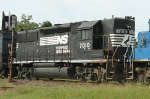 NS 7010