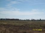 UP 4792 Windturbine Train