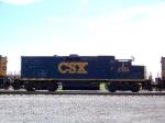 CSX 2385
