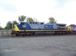 CSX 482