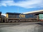 CSX 5473
