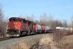 CSX B798