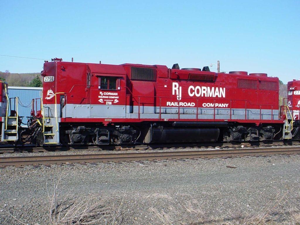 RJCP 2756