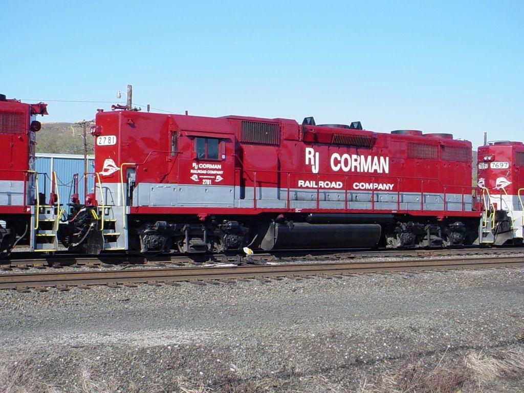 RJCP 2781