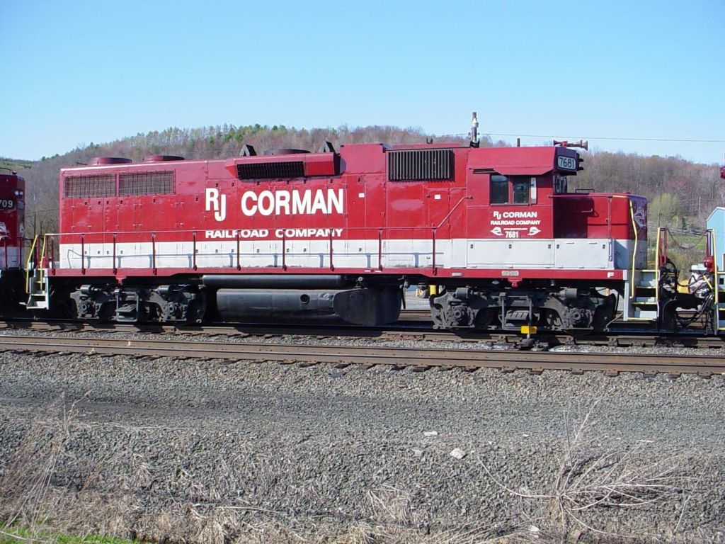 RJCP 7681
