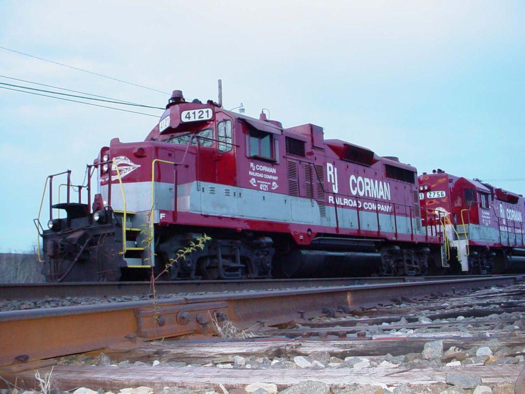 RJCP 4121