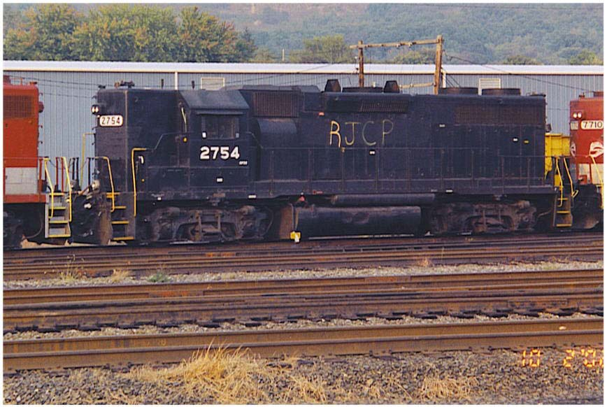 RJCP 2754