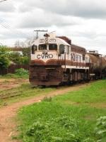 EFVM 551