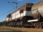EFVM G12 552