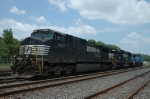 NS 9193