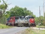 SP 9742