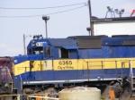 DME 6365