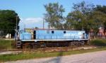 GWRR MT4 1005