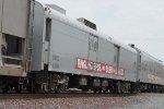 RBBX 63008 Westbound