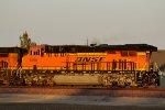 BNSF 6765 Westbound