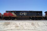 CN 2453 Side-Shot