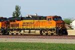 BNSF 7409 East