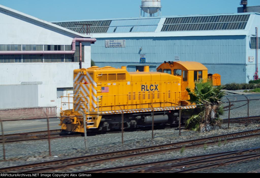 RLCX 1310