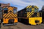 GBL 130 & 50