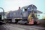 PTM S2 1053