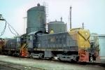 PTM S4 1061