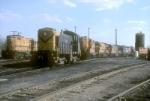 PTM S3 1101