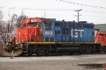 GTW 4619