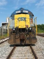 CSX 4621