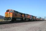BNSF 5415