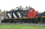 PRLX 4012