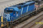 Bluebird 3125