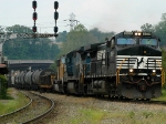 NS 134