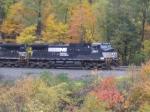 NS 9623