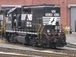 NS 5638