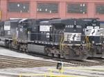 NS 9333
