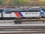 SLC (Ex-NJ Transit) 302