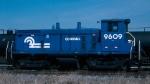 CR 9609