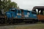 NS 3026