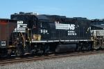 NS 5124
