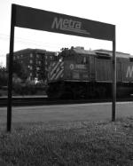 METX 32