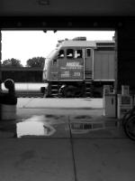 BNSF A-12721-31A