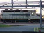 TCWR 3516