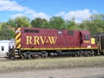 RRVW 4106