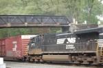 NS 9875