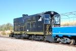 NSRM 1855